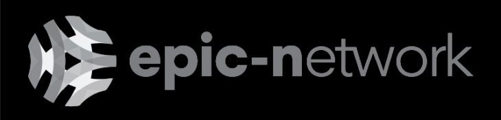 EPIC-N Supports the UN SDGs