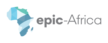 Expansion of the EPIC (Educational Partnerships for Innovation in Communities) Model in Africa
