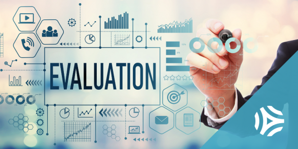 EPIC-N Resource Spotlight: Qualtrics Access and Evaluation Optimization Support