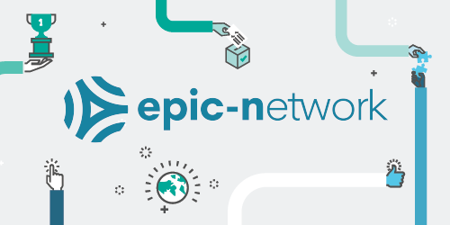 EPIC-N creates specialized tool for CSU, Monterey Bay to streamline data collection as university transitions to remote classrooms